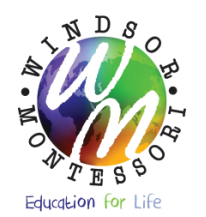 Windsor Montessori School